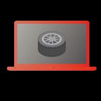 web development for mechanics