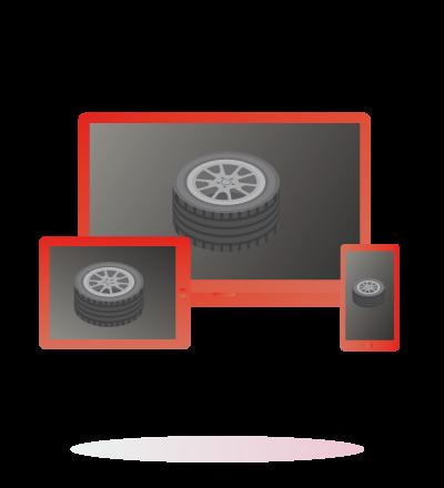 desarrollo-web-para-talleres-de-carpinteria